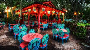 Colored Patio Furniture Home Decor Ideas - Colorful patio furniture