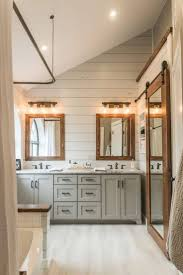 100 spa bathrooms ideas home spa decor 121 best decor ideas