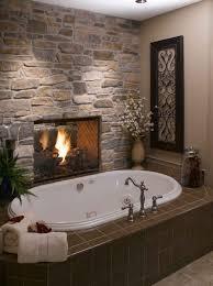 Natural Stone Bathroom Ideas Natural Stone Bathroom Design Ideas Built In Medicine Cabinets