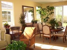the latest interior design magazine zaila us home decor plants the latest interior design magazine zaila us home decor plants living room discount linon christmas fall