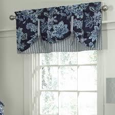 kitchen design ideas waverly drapes kitchen curtains valances and