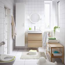 bathroom lowes bathroom ideas using maple vanity and teak bench