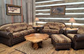 best western couches living room furniture u2013 country western