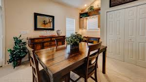 the grand suite blue ridge inn bed breakfast grandroom03