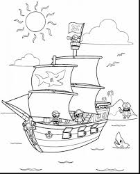 free coloring pages free printable coloring pages kids
