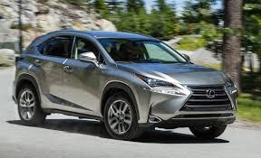 lexus car price com lexus nx 200t overview cargurus