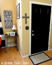 Teak Floor Mat Interior Design Dazzling Black Teak Black Interior Doors For Boys