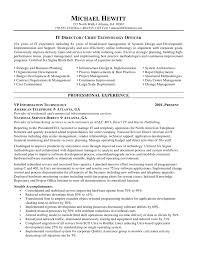 Best Job Resume by Internal Resume Template