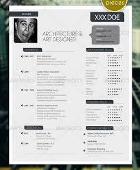 resume template free download Smashing Apps