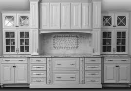 Home Depot Kitchen Cabinets In Stock by Kitchen Upgrade Your Kitchen With Stunning Rta Kitchen Cabinets