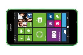 اپدیت Update (8.10.12397.895) برای Lumia 630
