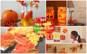 Decor Home Ideas Best Endearing 20 Fall Office Decorating Ideas Inspiration Design Of