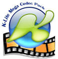 Mediafire Link Stuff ! ,: K-Lite Mega Codec Pack 9.6.