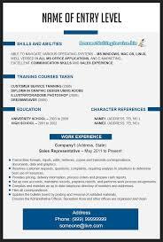 Free Resume Builder Yahoo Best 25 Functional Resume Template Ideas On Pinterest