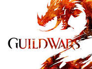 Guild-Wars-2 	Why Players Enjoy Playing GW2