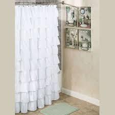 bathroom enchanting grey bathroom shower curtain design