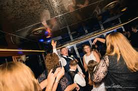 halloween city long island ny long island sapphire princess freeport yacht charters party boat