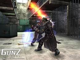 Gunz the Duel  / online Images?q=tbn:ANd9GcR9DUTUJiP21hvKnE3Flka2tUhCKspyoISXLhRT4bWHstNOLDIIDg
