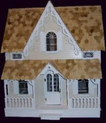 Miniature Dollhouse Plans Free by 157 Best Greenleaf Arthur Dollhouse Images On Pinterest