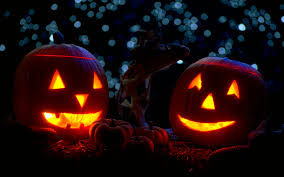 halloween cute background 60 amazing halloween hd wallpapers 1920x1080 2560x1600 px set 4
