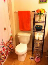 Wall Decor Bathroom Ideas Best 10 Bathroom Design Ideas Pinterest Design Ideas Of Top 25