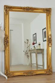 wall ideas big wall mirrors images extra large wall mirror ebay