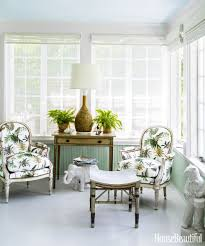 Florida Furniture And Patio by 85 Patio And Outdoor Room Design Ideas And Photos