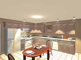 2020 kitchen design 2020 kitchen design and kitchen design photos