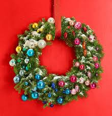 thanksgiving crafts for 10 year olds 60 diy christmas wreaths how to make a holiday wreath craft
