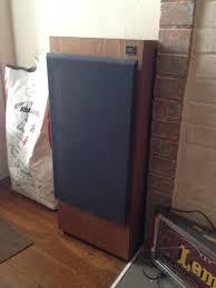 best jbl speakers for home theater diy speaker repair on older jbl speakers avs forum home