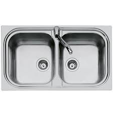 Foster   Oxford House - Foster kitchen sinks