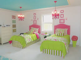 Home Decor Springfield Ma Bedroom Smart Ways For Teen Decor Any Should Know Teenage