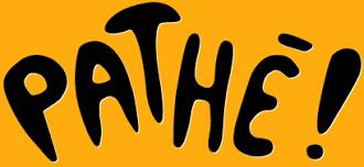 la place Pathé à 5.00 €