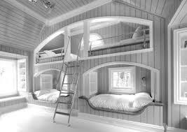 White Bedroom Furniture Set For Adults Black And White Bedroom Sets Inspiring Home Design