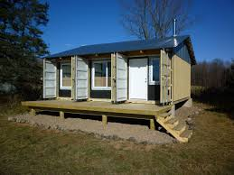 how much are shipping container homes container house design