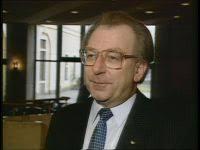 Lothar Späth. 1967 CDU; 1972 CDU-Fraktionschef im Landtag - später ... - 348_Chronik_Biographie__Lothar_Spaeth