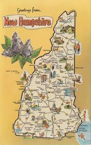 Unite States Map by 40 Best State Maps Images On Pinterest 50 States United States