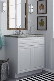 Bathroom Vanity Ideas Small Bathroom Vanities Lightandwiregallery Com