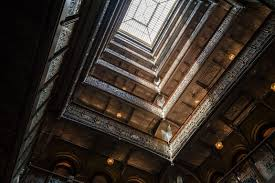 lexus hotel new york the beekman a thompson hotel and lexus are teaming up