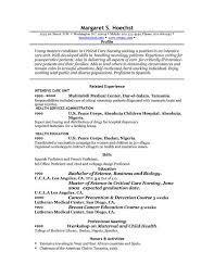 Nhs essay ideas Resume Template   Essay Sample Free Essay Sample Free