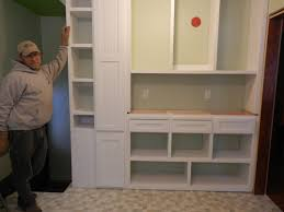 pantry cabinet kitchen cabinets pantry ideas with kitchen closet