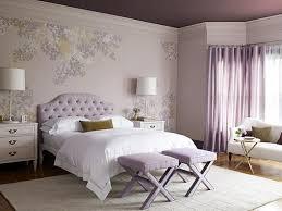 Master Bedroom Wall Painting Ideas Light Purple Bedroom Ideas Home Planning Ideas 2017