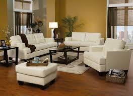 Amazing Sofa Sets For Living Room Ideas  Contemporary Living Room - Contemporary living room chairs