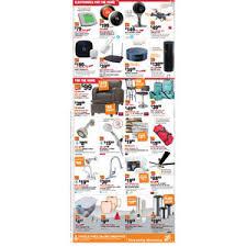 home depot black friday 2017 ad scan home depot black friday 2017 coupons ad u0026 sales blackfriday com