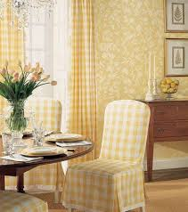 Pattern For Dining Room Chair Covers by Decorating Parsons Chair Slipcovers Diy Parsons Chair Dining