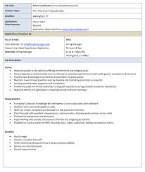 New Graduate Resume Sample  new grad resumes  emergency nursing     Resume