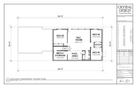 incredible basement floor plan ideas amazing basement blueprints 8
