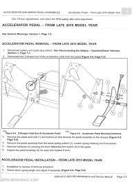 ingersoll rand club car wiring diagram with cc 70 73 caroche jpg