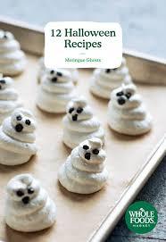 50 best halloween recipes u0026 diy images on pinterest halloween