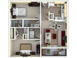100 house planning 513 best house plans images on pinterest